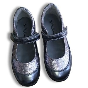 Mary-Janes Girls Shoes